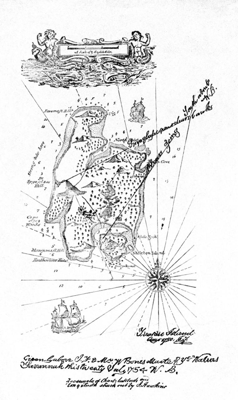 Nares NM431 travel poster Cairns Map Print Queensland Australia Map Art Poster gift art City map wall art