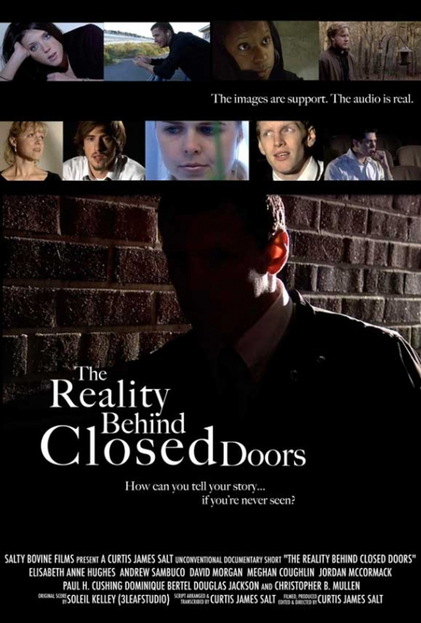 """PRINT THE DOORS SIZE: 27/"""" X 40/"""" MOVIE POSTER"""