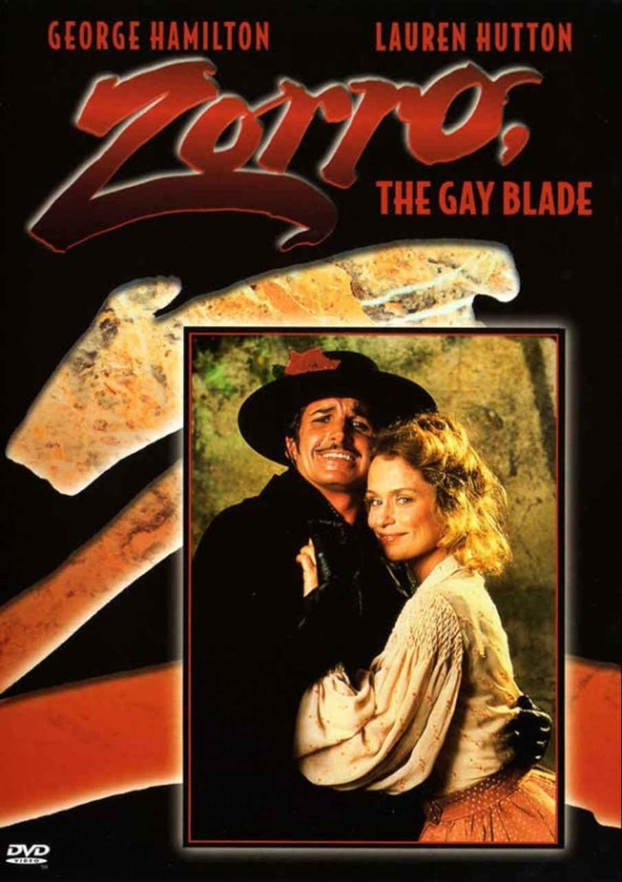 Gay x movies