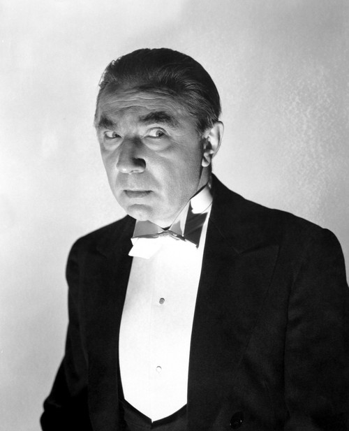 Night Monster Bela Lugosi 1942 Photo Print - Item # VAREVCMBDNIMOZZ001H
