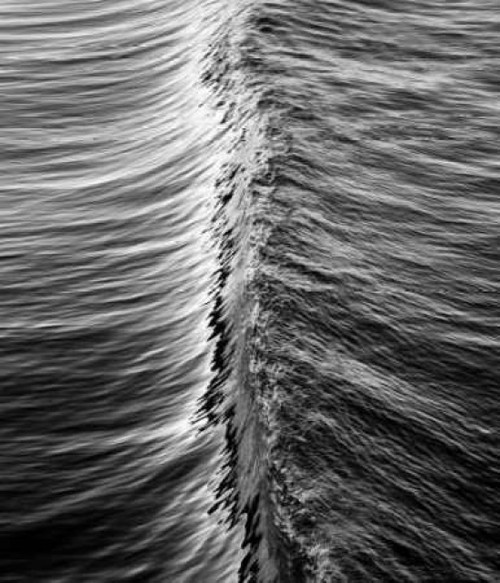 Wave V Poster Print by Lee Peterson - Item # VARPDXPSPSN118