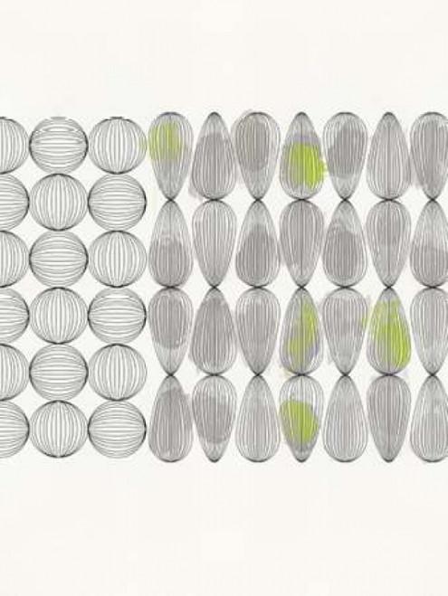 Form and Color Poster Print by Evangeline Taylor - Item # VARPDX916TAY1164