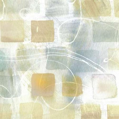 Caracalla Neutral II Poster Print by Sue Schlabach - Item # VARPDX27545
