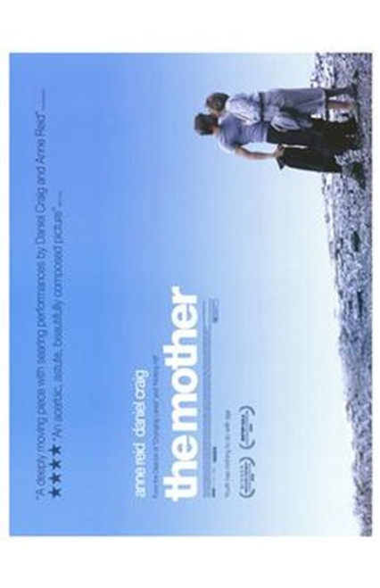The Mother Movie Poster (11 x 17) - Item # MOV200938