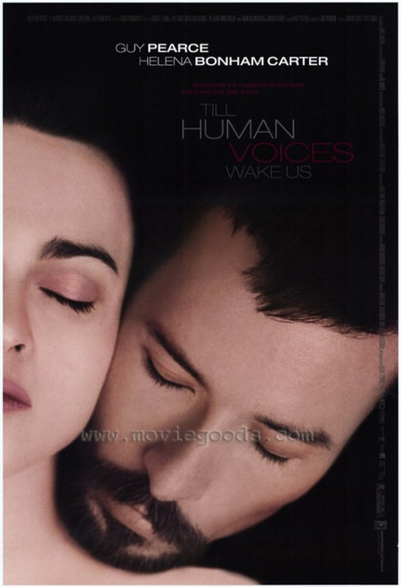 Till Human Voices Wake Us Movie Poster Print (27 x 40) - Item # MOVIF6401