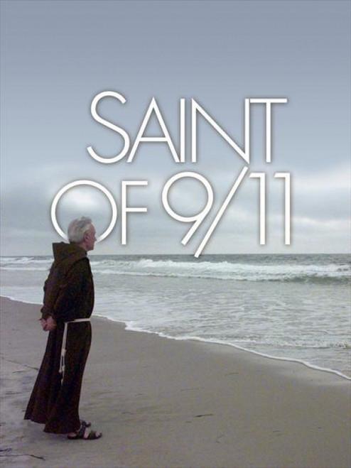Saint of 9/11 Movie Poster Print (27 x 40) - Item # MOVEJ9029