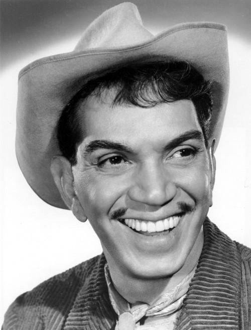 Pepe Cantinflas 1960 Photo Print (8 x 10) - Item # MINEVCPBDCANTEC003H