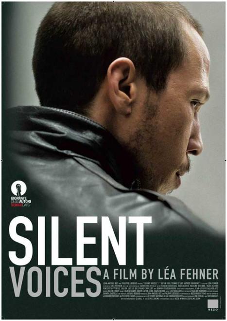 Silent Voice Movie Poster Print (27 x 40) - Item # MOVCB06920