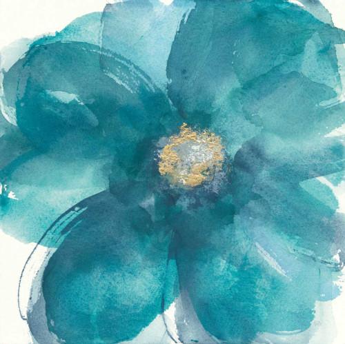 Bloom Beauty II Poster Print by Chris Paschke - Item # VARPDX34009