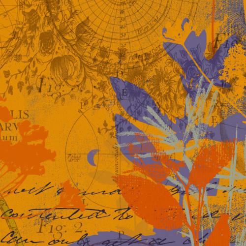 Wild Things II Poster Print by P.S. Art Studios - Item # VARPDXPL1490