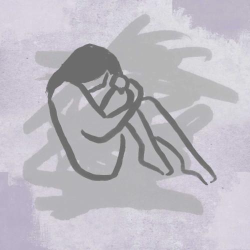 Nude 2 Poster Print by Jace Grey # JGSQ141B