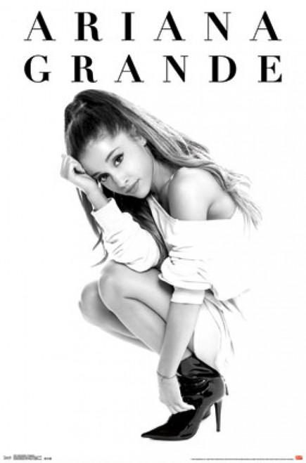 Ariana Grande - Honeymoon Poster Print - Item # VARTIARP14175
