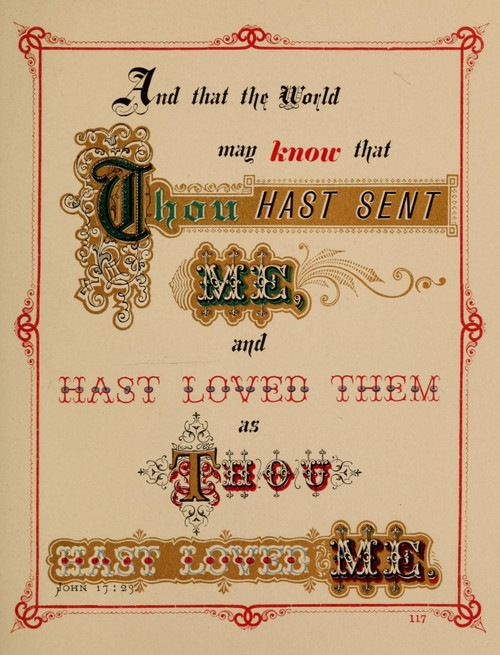 27 Poster Print by  John A. Gray - Item # VARPPHPDP90192