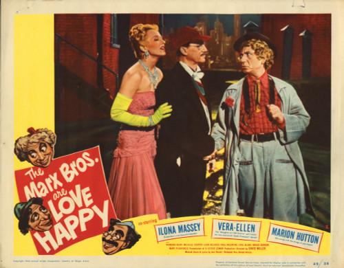 Love Happy Still - Item # VAREVCMCDLOHAEC096
