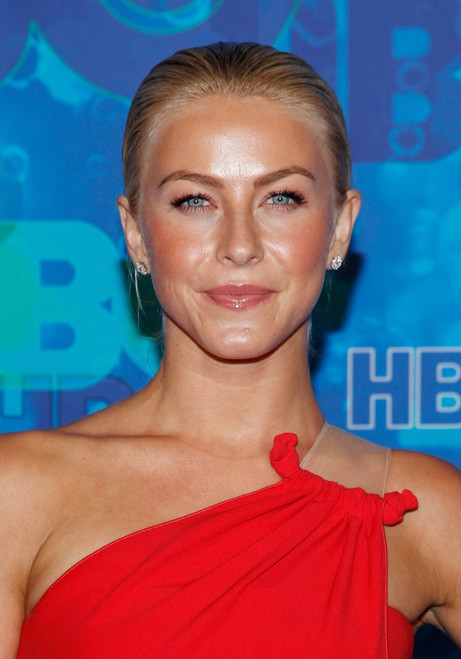 Julianne Hough At Arrivals For Hbo'S Post-Emmy Awards Party - Part 3, The Plaza At Pacific Design Center, Los Angeles, Ca September 18, 2016. Photo By James AtoaEverett Collection Celebrity - Item # VAREVC1618S03JO141