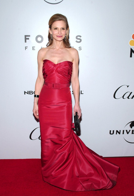 Kyra Sedgwick At Arrivals For Nbc Universal Pictures And Focus Features Golden Globes After-Party, Beverly Hilton Hotel, Los Angeles, Ca, January 11, 2009. Photo By Tony GonzalezEverett Collection - Item # VAREVC0911JAAGO018