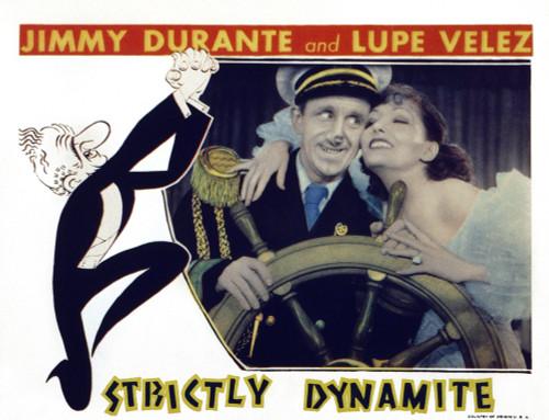 Strictly Dynamite Still - Item # VAREVCMSDSTDYEC002