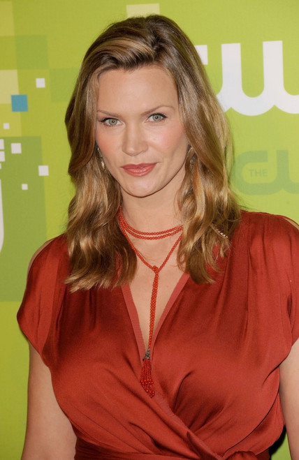 Natasha Henstridge At Arrivals For Cw Network Upfront Presentation For Fall 2011, Frederick P. Rose Hall - Jazz At Lincoln Center, New York, Ny May 19, 2011. Photo By Kristin CallahanEverett Collection Celebrity - Item # VAREVC1119M05KH057