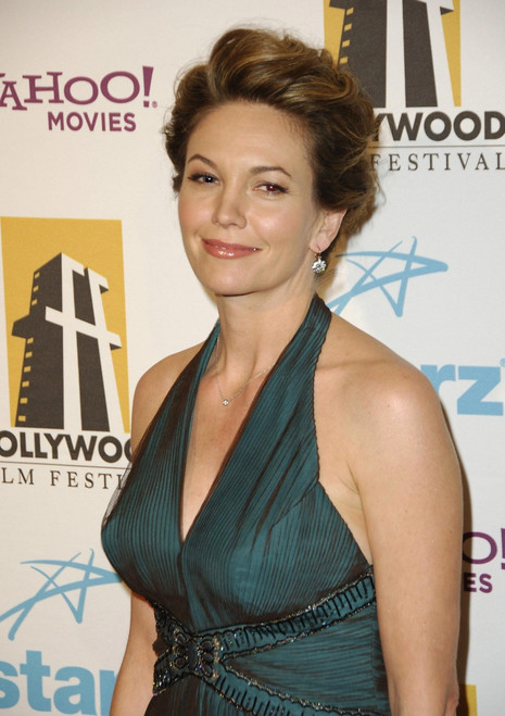 Diane Lane At Arrivals For Hollywood Film Festival 10Th Annual Hollywood Awards, The Beverly Hilton Hotel, Beverly Hills, Ca, October 23, 2006. Photo By Michael GermanaEverett Collection Celebrity - Item # VAREVC0623OCBGM055