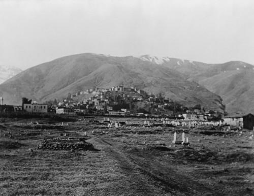 1923 View Moush History - Item # VAREVCHISL044EC183