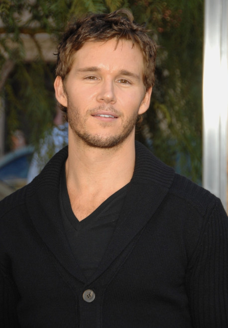 Ryan Kwanten At Arrivals For Legend Of The Guardians The Owls Of Ga'Hoole, Grauman'S Chinese Theatre, Los Angeles, Ca September 19, 2010. Photo By Dee CerconeEverett Collection Celebrity - Item # VAREVC1019SPADX023