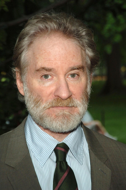 Kevin Kline At Arrivals For The 2006 Public Theater Summer Gala & Opening Night Of Macbeth, The Belvedere Castle In Central Park, New York, Ny, June 28, 2006. Photo By Brad BarketEverett Collection Celebrity - Item # VAREVC0628JNEDK017