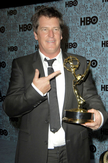 Stephen Hopkins At Arrivals For Hbo Post-Emmy Party, The Plaza At The Pacific Design Center, Los Angeles, Ca, September 18, 2005. Photo By Michael GermanaEverett Collection Celebrity - Item # VAREVC0518SPCGM010