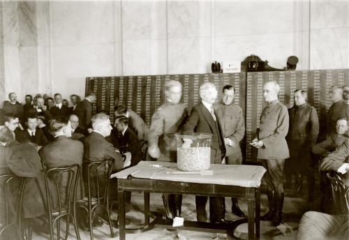World War I History - Item # VAREVCHCDLCGAEC700