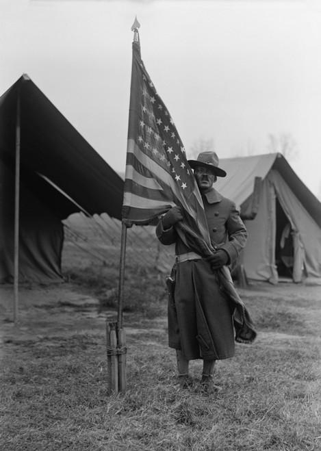 U.S. Army History - Item # VAREVCHCDLCGCEC718