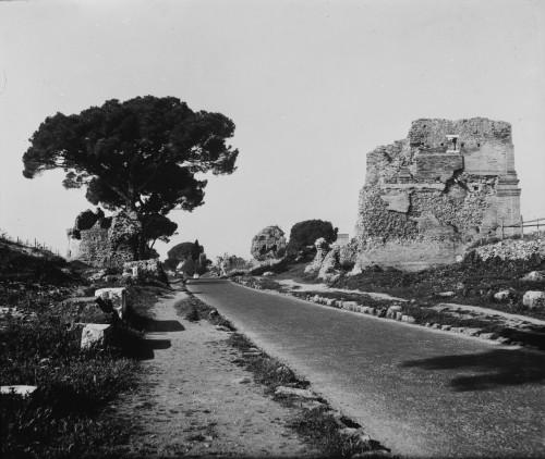 Rome History - Item # VAREVCHCDLCGAEC520