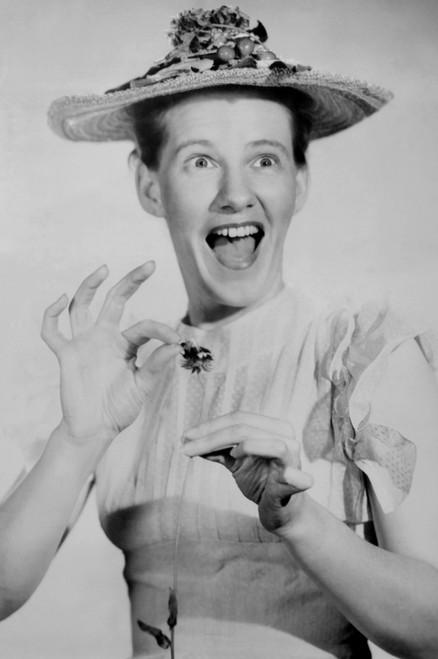 Minnie Pearl Portrait - Item # VAREVCPBDMIPEEC012