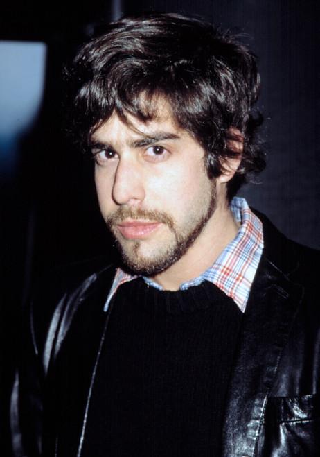 Adam Goldberg At Premiere Of Insomnia, Ny 5112002, By Cj Contino Celebrity - Item # VAREVCPSDADGOCJ001