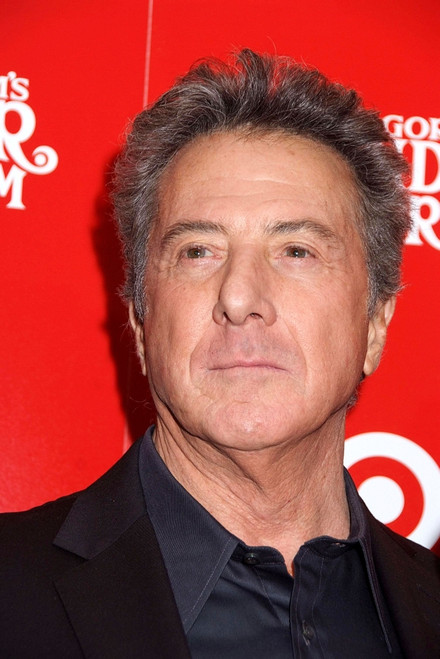 Dustin Hoffman At Arrivals For The New York Premiere Of Mr. Magorium'S Wonder Emporium, Dga Director'S Guild Of America Theatre, New York, Ny, November 11, 2007. Photo By Rob RichEverett Collection Celebrity - Item # VAREVC0711NVBOH017