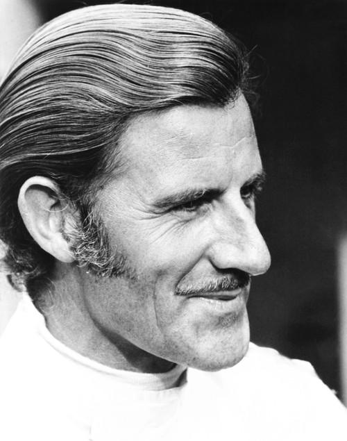 Graham Hill History - Item # VAREVCCSUB002CS137