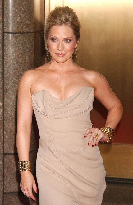 Emily Procter At Arrivals For The 4Th Annual Conde Nast Fashion Rocks Concert, Radio City Music Hall At Rockefeller Center, New York, Ny, September 06, 2007. Photo By Kristin CallahanEverett Collection Celebrity - Item # VAREVC0706SPDKH135