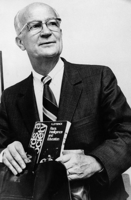 Physicist And Inventor William Shockley History - Item # VAREVCPBDWISHCS010