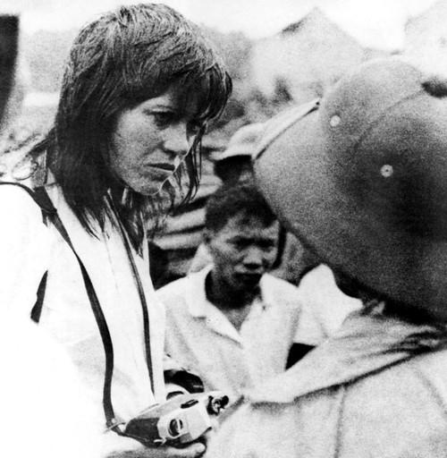 Letter To Jane History - Item # VAREVCPBDJAFOEC015