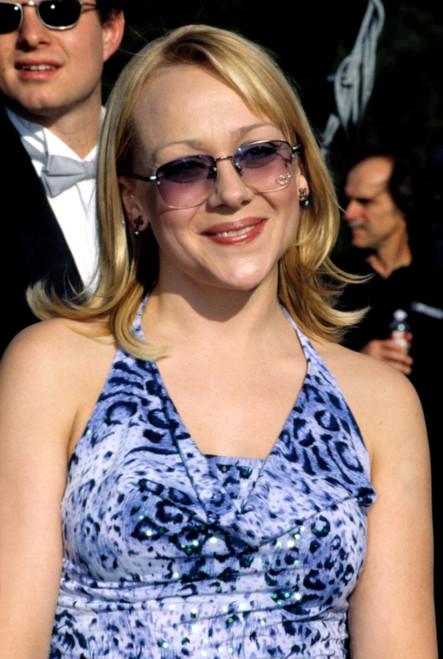 Nicole Sullivan At The American Comedy Awards, 4252001, La, By Robert Hepler. Celebrity - Item # VAREVCPSDNISUHR001