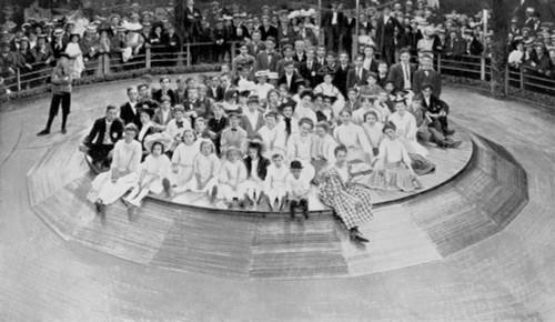 Coney Island History - Item # VAREVCHCDLCGBEC644