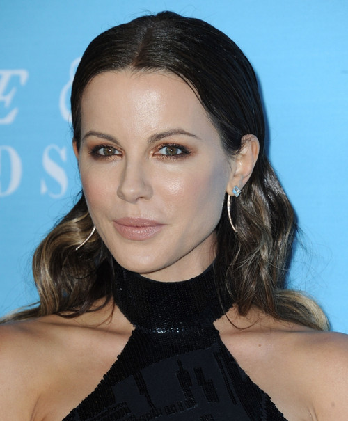 Kate Beckinsale At Arrivals For Love & Friendship Premiere, Directors Guild Of America Theater, Los Angeles, Ca May 3, 2016. Photo By Dee CerconeEverett Collection Celebrity - Item # VAREVC1603M06DX086