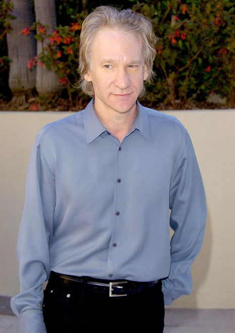 Bill Maher At Arrivals For Rodney Dangerfield Remembered After One-Year Anniversary, Los Angeles Ca, October 05, 2005. Photo By David LongendykeEverett Collection Celebrity - Item # VAREVC0505OCBVK002