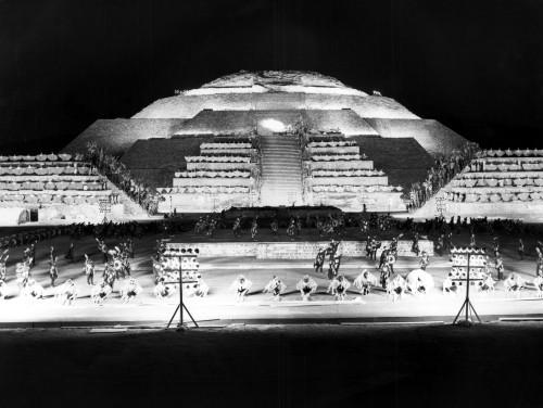 1968 Olympics History - Item # VAREVCSBDNISICS001