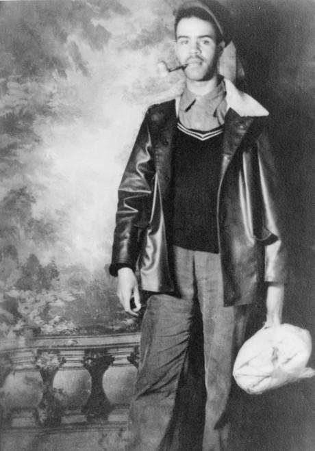 Roy Wilkins History - Item # VAREVCHISL006EC264
