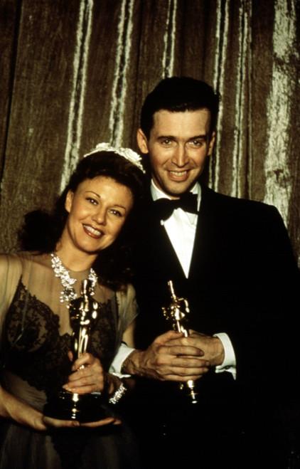 1940 Ginger Rogers [Best Actress History - Item # VAREVCSSDOSPIEC006