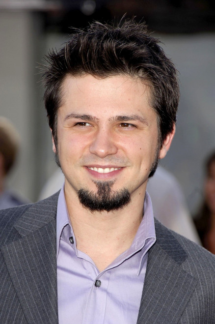 Freddy Rodriguez At Arrivals For Premiere Of Dreamer, Mann Village Theatre, Westwood, Ca, October 09, 2005. Photo By Michael GermanaEverett Collection Celebrity - Item # VAREVC0509OCCGM008