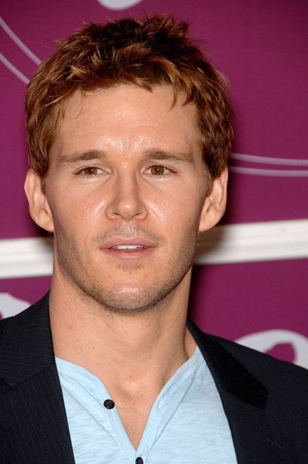 Ryan Kwanten In Attendance For Variety'S 1St Annual Power Of Women Luncheon, Beverly Wilshire Hotel, Los Angeles, Ca September 24, 2009. Photo By Michael GermanaEverett Collection Celebrity - Item # VAREVC0924SPBGM089