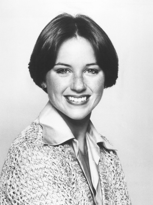 1976 Olympic Gold Medalist Dorothy Hamill. The Figure Skating Champion'S Bobbed Hairstyle Inspired A Hair Fashion Trend. History - Item # VAREVCCSUB002CS417