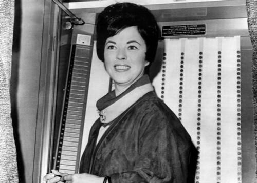 Shirley Temple Black History - Item # VAREVCPBDSHTECS001