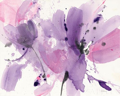 Vibrant Poster Print by Albena Hristova - Item # VARPDX41854