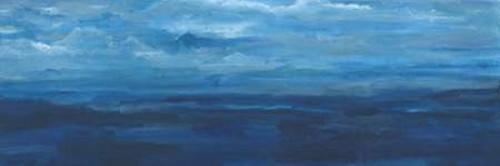 Infinite Ocean 2 Poster Print by Smith Haynes - Item # VARPDXSHPL272B